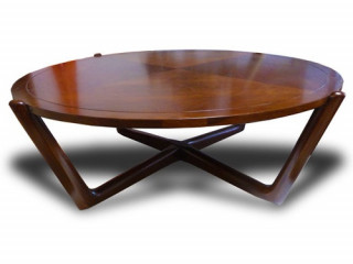 Round shape Coffee Table for sale | Table
