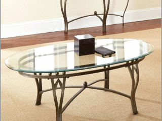 Oval shape Side Table for sale | Side table