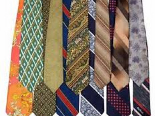 Designer ties for office & Party   Latest designs of ties