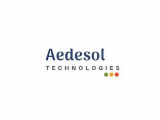 Aedesol Technology - CCTV Camera Manufacturer & Supplier