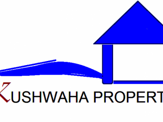 Kushwaha Property - Commercial Real Estate Broker & Property Dealer