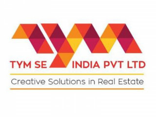 TYM SE INDIA PVT LTD - Property for sale & rent