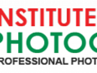Institute of Photography - Best Photography Institute
