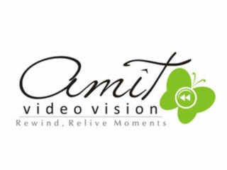 Amit Video Vision - Digital Photography Service Provider