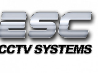 ESC CCTV Systems - CCTV Camera provider on rent & permanent basis