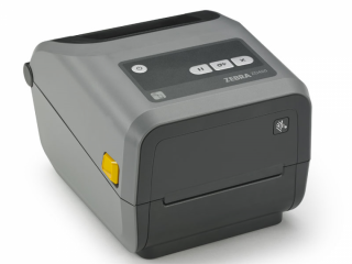 Dash International - Desktop Printer Service Provider