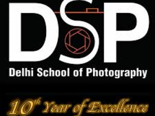 Delhi School of Photography - Learn basic & advance courses of photography