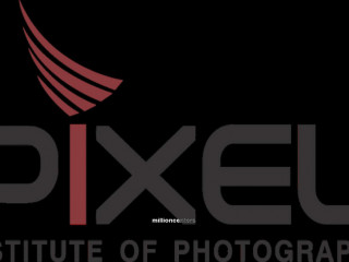 Pixel Photography - Best Photography Institute