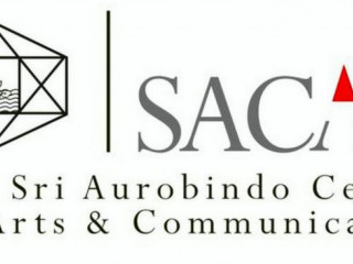 SACAC Professional Photography Course