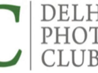 Delhi Photography Club - Digital Photography Institute