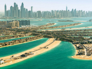 Diamond tour & travels - Dubai tour packages