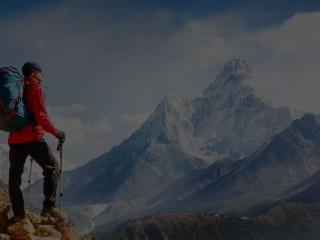 Sita tour & travels - Nepal tour packages at best price