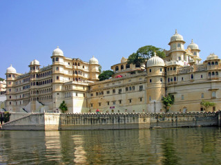 Riya The Travel Expert - Rajasthan Tour Package