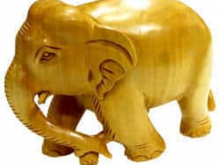 Shri nath art gallery - Handicraft item Manufacturer, supplier & exporter