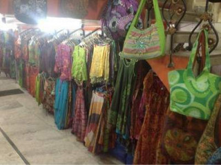 A One Handicrafts & Bag Shop - Wholesaler handicrafts item