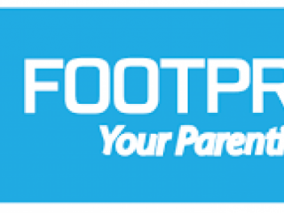 Footprints - Day Care Service Provider