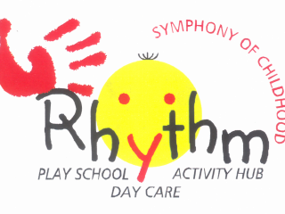 Rhythm - Day Care Center