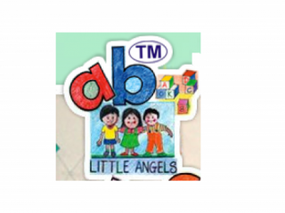 Little Angels - Best Daycare & Play School