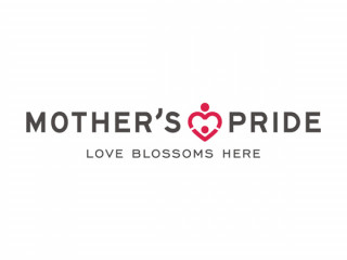 Mothers Pride - Day care & Play School Center
