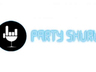 Party Shuru - Best Birthday Party planners