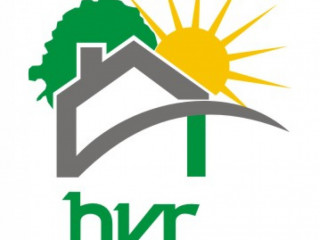 HVR Solar - Solar Products Manufacturer