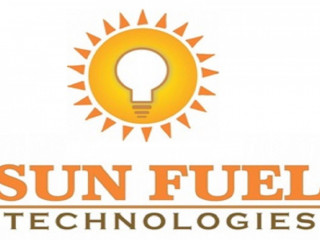 Sunfuel Technology - Solar Products Manufacturer