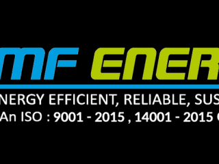 Main Frame Energy Solutions - Solar Products