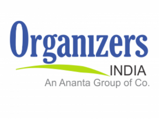 Organizers India - Corporate Event Planners