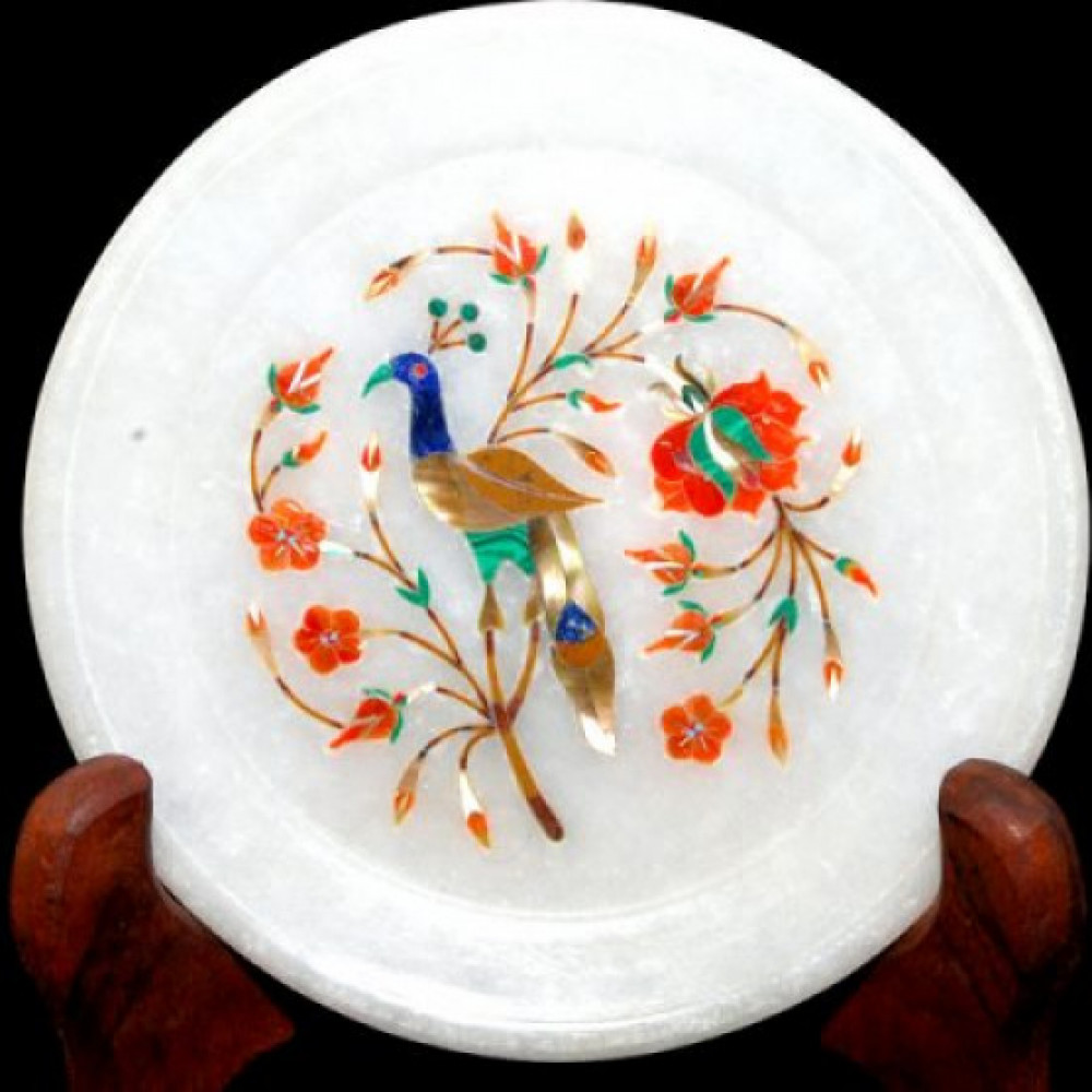 Handicrafts Of India Best Handicraft Emporium New Delhi