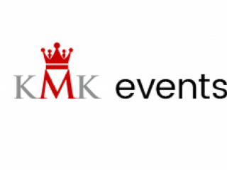 KMK Event Management - Birthday Parties Organizers