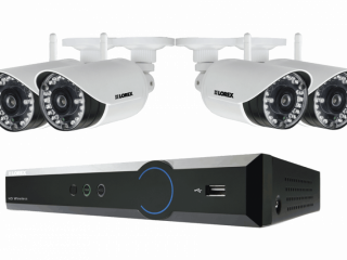 SK Technologies - CCTV Camera Manufacturer