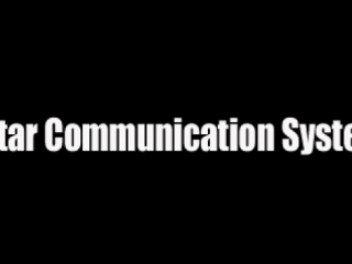 Betar Communication System pvt ltd - Security Product Supplier