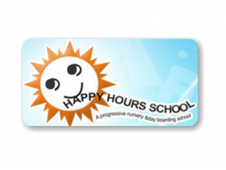 Happy Hours School - Best Day Care and Play School