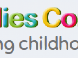 Kiddies Corner - Creche,Day Care & Play school