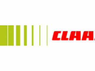 CLAAS - Agricultural Machine Manufacturer & Supplier