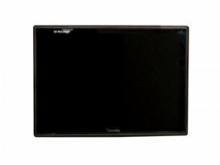 Teronix India Pvt Ltd - LED TV 17 inch Model No AKV17