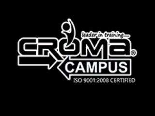 CROMA CAMPUS -  Website Designing Training Institute