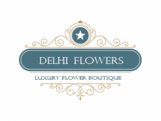 Delhi Flowers -  Best Florists Service Provider
