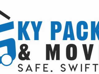 Sky Packers & Movers Service Provider | Packers & Movers
