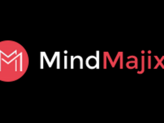 Mind Majix - Online Artificial Intelligence Course