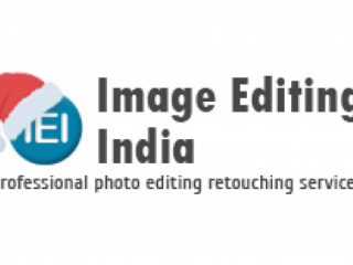 Image Editing India - Photo Editing Service