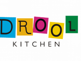 DROOL KITCHEN - Family Restaurant & Bar