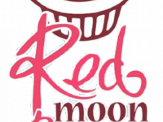 The Red Moon Bakery - Canadian Bakery Shop