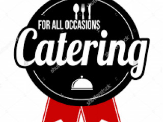OM SAI CATERERS - Best Catering Service Provider