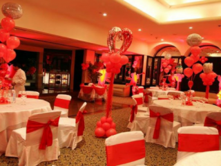 Birthday Planner - Party Planner Service Provider