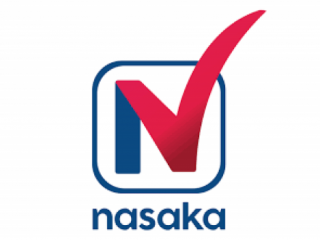 NASAKA -  Water Purifier Manufacturer