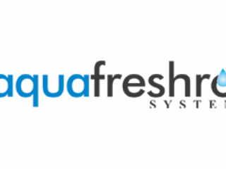 Aqua Fresh RO System - Manufacturer & Supplier of Water Purifier