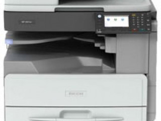 Shree Swami Samarth Sales & Services - Printer Manufacturer