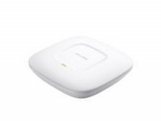 Tanish Wifi Technologies  - Router Manufacturer