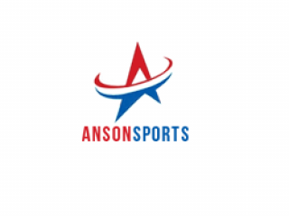 Anson Sports - Gym Equipment Manufacturer & Supplier